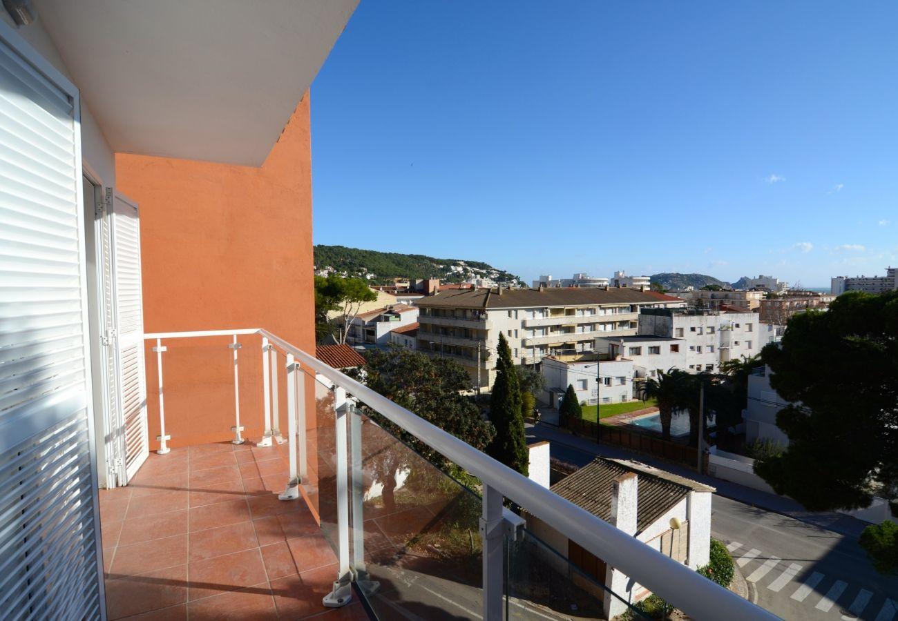 Ferienwohnung in Estartit - BONSOL 14