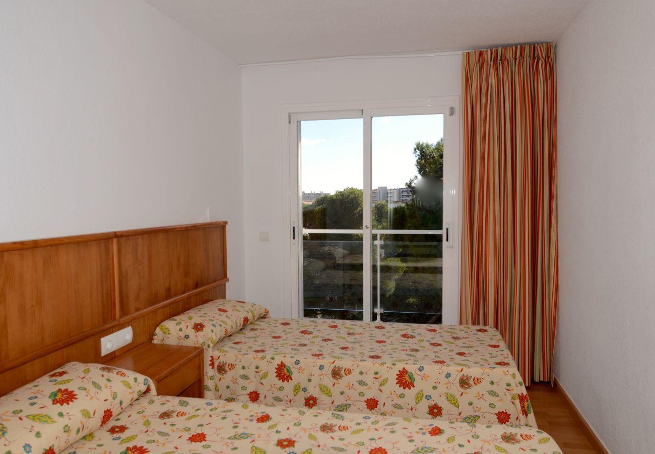 Apartment in Estartit - BONSOL 06