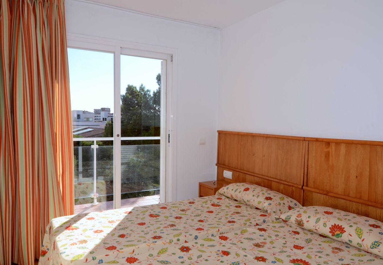Apartment in Estartit - BONSOL 09
