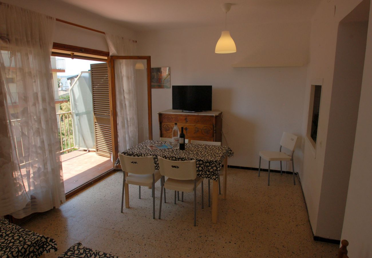 Apartment in Torroella de Montgri - Mare Nostrum 223 - Close to the beach