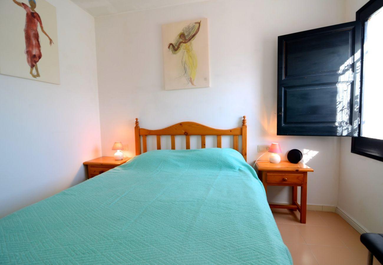 Apartment in Pals - EL COTO C 101